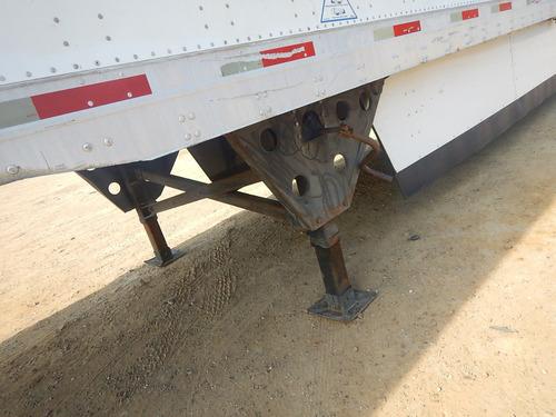 caja seca utility 2006 suspension aire 53x102 gm107002