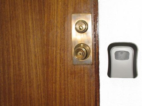 caja seguridad llaves   ** liquida saldos en bodega **