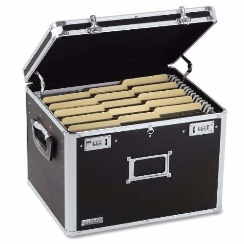 caja seguridad para guardar documentos grande *envío gratis