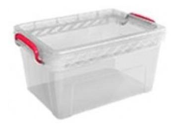 caja stacker no 3 alta plesco8 l18,5 x 23 x 31,5naturalnatur