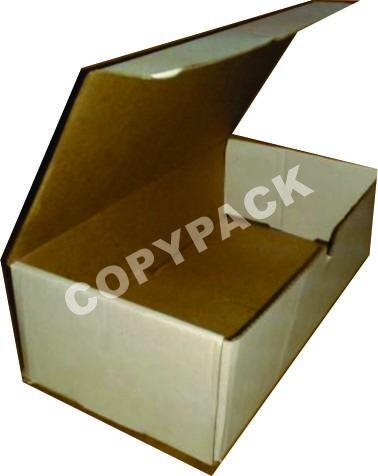 caja suajada micro bca 23*12*7