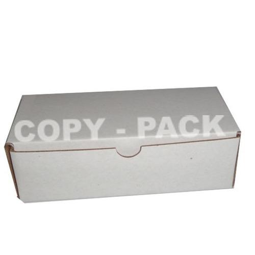 caja suajada micro bco 18*9*5.5