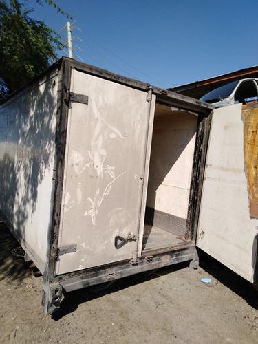 caja termica 2010 extendida