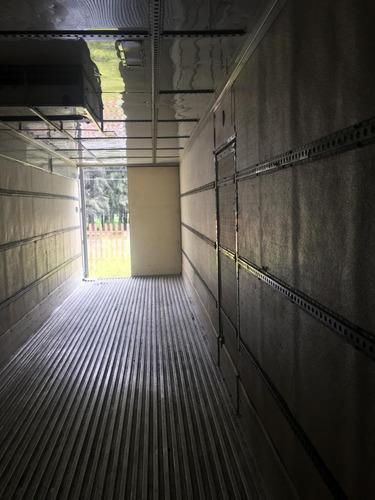 caja thermo