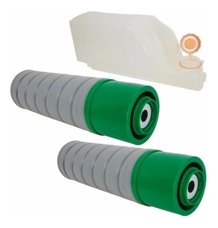 caja toner xerox 5845-5855 2 pzas original 006r01551
