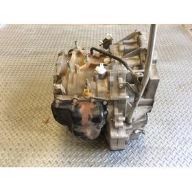Caja Transmision Automatica Mazda 3 Sport 2.3 Lts 04-09 Orig
