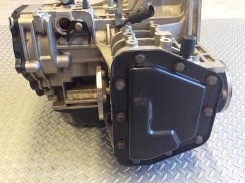 caja transmision velocidades vw jetta a4 automatica 2006 2.0