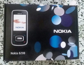 NOKIA 8208 DRIVER FOR WINDOWS