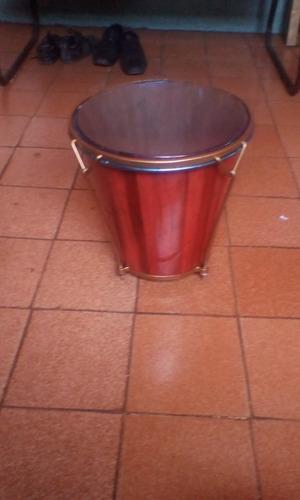 caja vallenata