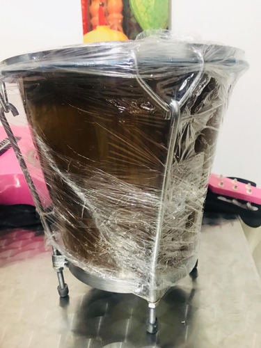 caja vallenata original en madera con envio gratis