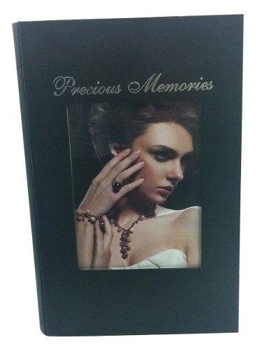 caja valor camuflaje con foto portada de 24 cm obi