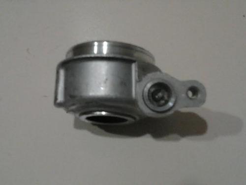 caja velocimetro honda shadow vt 600 vt 750 usado perfecto