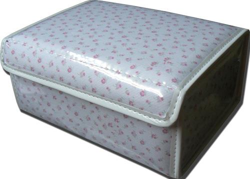caja villalba 25 x 17 abrojo ( 724 )