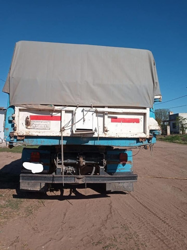 caja volcadora petinari 2007