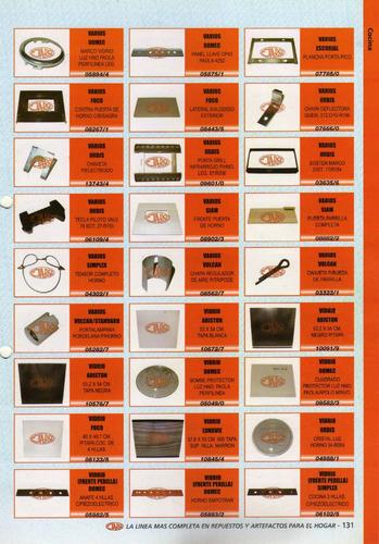 caja whirpool/c awr 680/2/3 eslab comp leg.art.15612/1