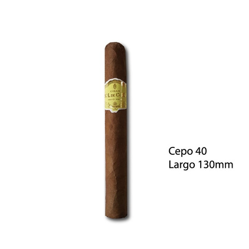 caja x3 cigarros sol de cuba corona puros cigarro coronas