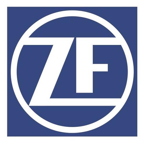 caja zf - liquidación total al costo lote de repuestos orig