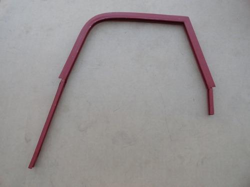 cajado coluna da porta dodge 1969 à 1983 direito original