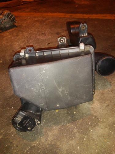 caja/porta filtro aire mazda allegro con sensor maf