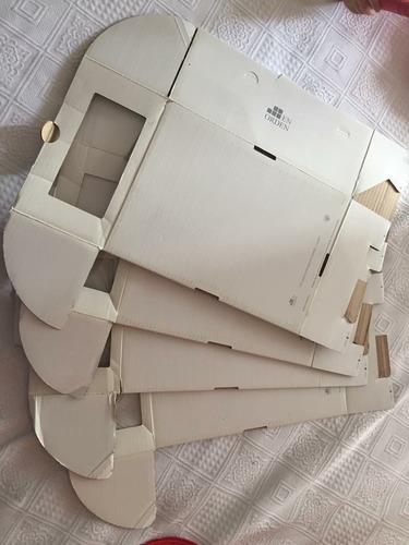 cajas apilables en orden, organizador de zapatos