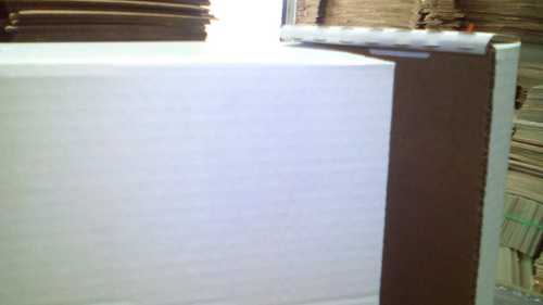 cajas archiveras