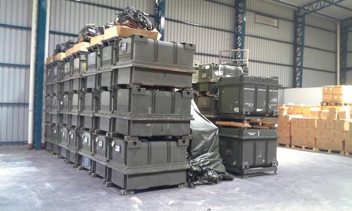 cajas automáticas allison venta y reparación