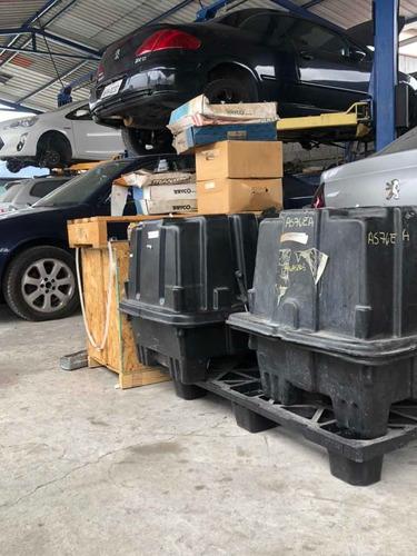 cajas automaticas respuestos importación servicio especializ