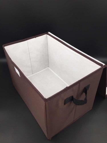 cajas cajas cajas
