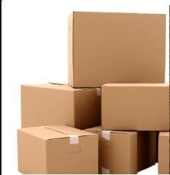 cajas carton corrugado para envalar