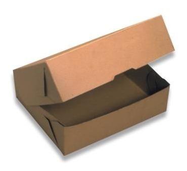 cajas cartón legajo 12x28x38 oficio nacional archivo x100