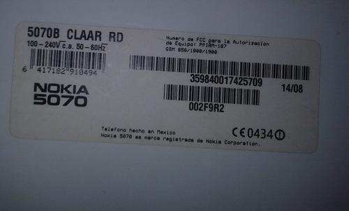 cajas celulares coleccionistas oferta!!