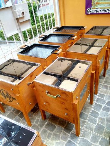 cajas chinas - somos fabricantes  perucho
