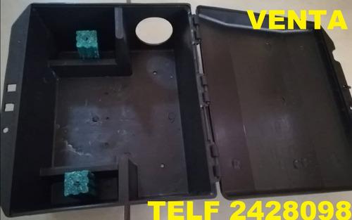 cajas con cebo industrial para ratas telf 0991073831