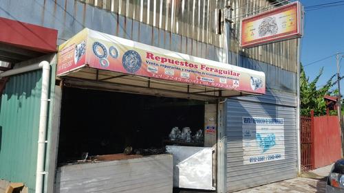 cajas de cambiosmanual hyundai  nissan toyota y otras marcas