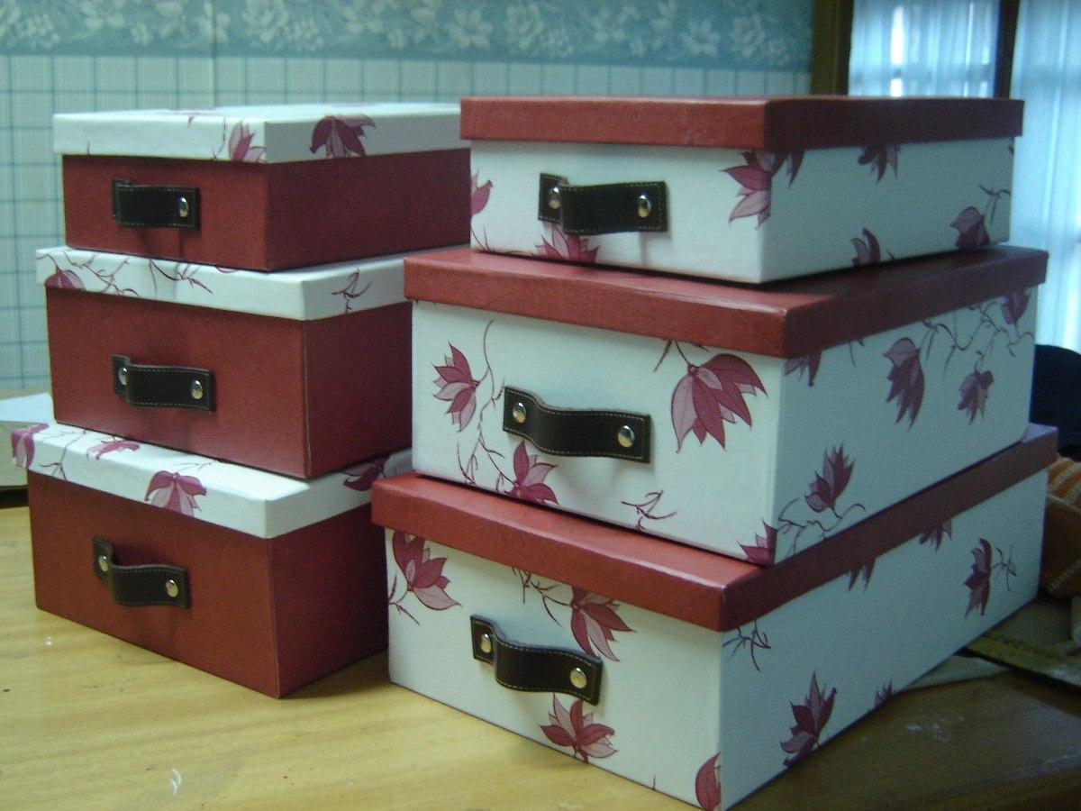 Donde comprar cajas de carton beautiful with donde - Cajas forradas de papel ...
