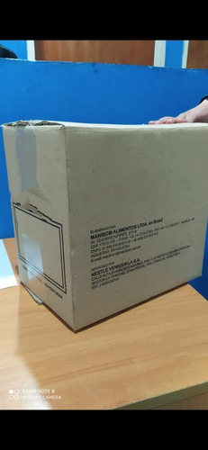 cajas de cartón corrugado usadas