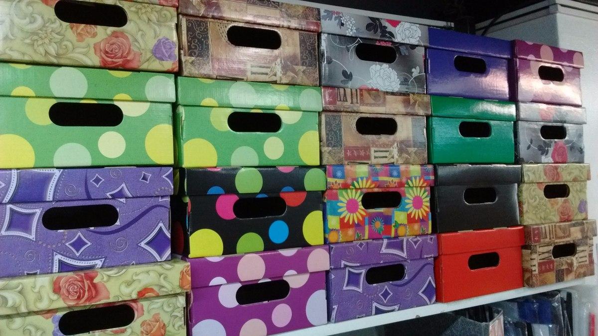 comprar cajas carton simple caja cartn regalo pequea with