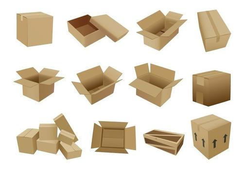 cajas de carton en lima