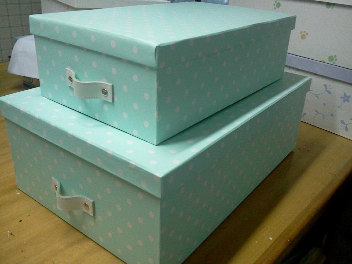 Comprar Cajas De Carton Concarton De Envases De Cartn Sac Cajas  ~ Cajas De Carton Decorativas Grandes