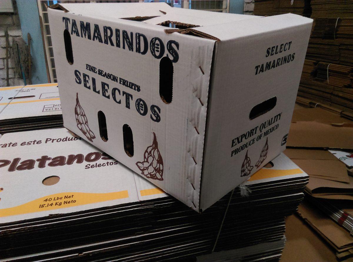 Cajas de cart n lamina de cart n rollo de cart n for Laminas de carton