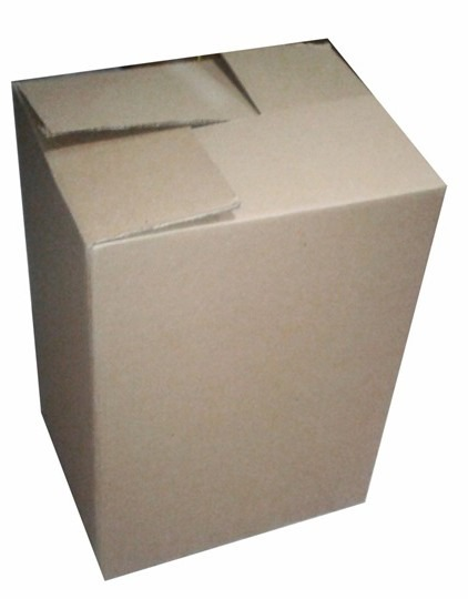 Cajas de cart n mudanzas paquete mudanza miny for Cajas para mudanzas