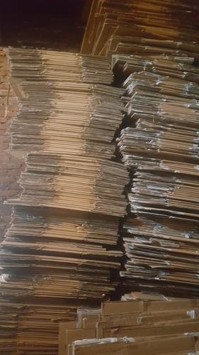 cajas de cartón para embalajes.mejor precio y calidad