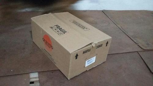 cajas de carton para mudanza 50 x $400