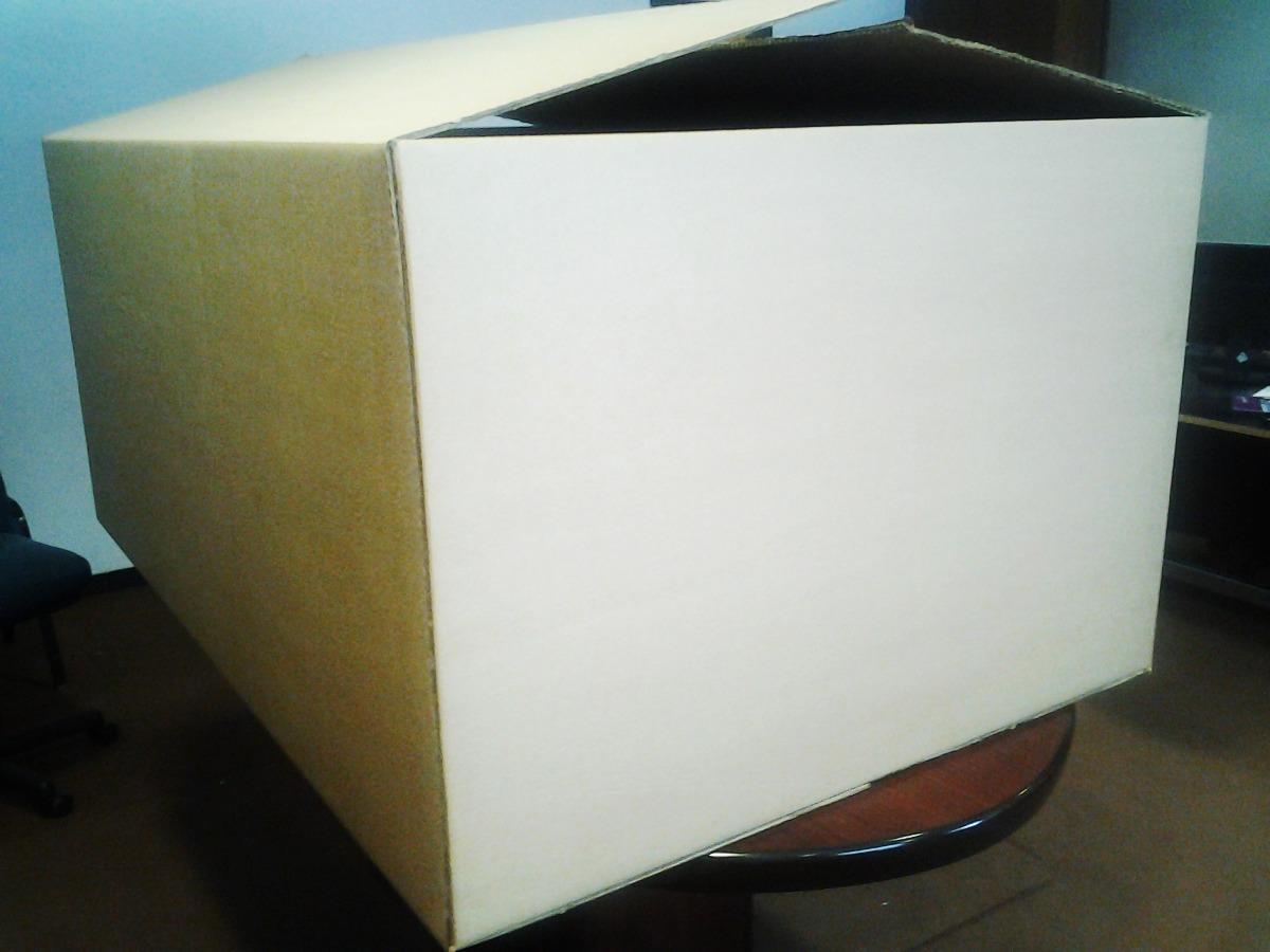 Cajas de carton mudanzas trendy pack mudanza bsica with for Cajas de carton para mudanzas