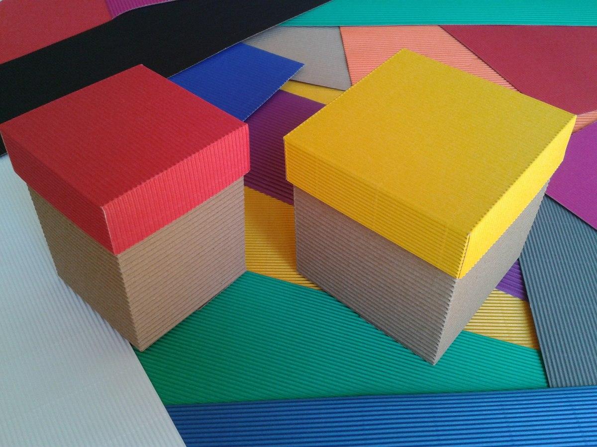 Cajas de cart n para souvenirs regalos t botellas y tazas for Cajas de regalo de carton