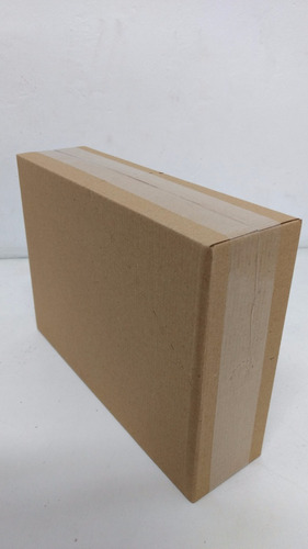 cajas de carton retail exhibidoras modelos diversos