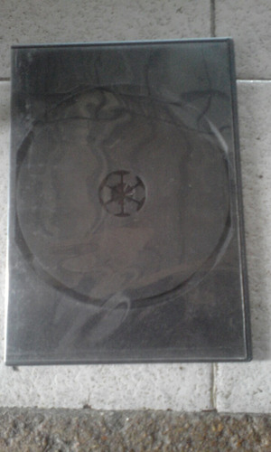 cajas de dvd