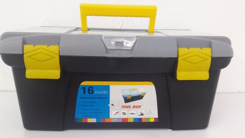 cajas de herramientas 19.5