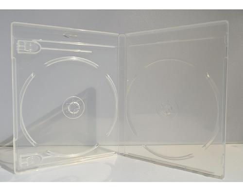 cajas de juegos vacías playstation 3 100% originales