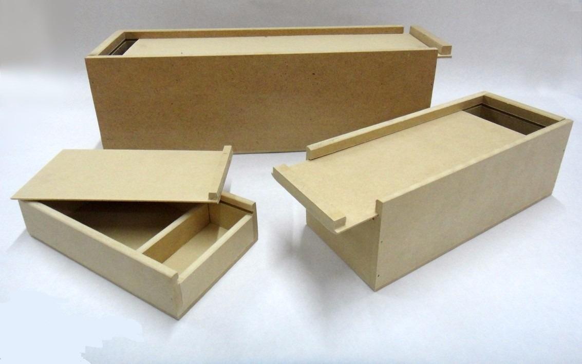Cajas de madera en mercado libre for Cajas de madera aki